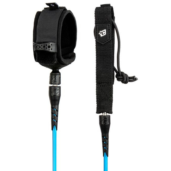 ICON 9FT LEASH