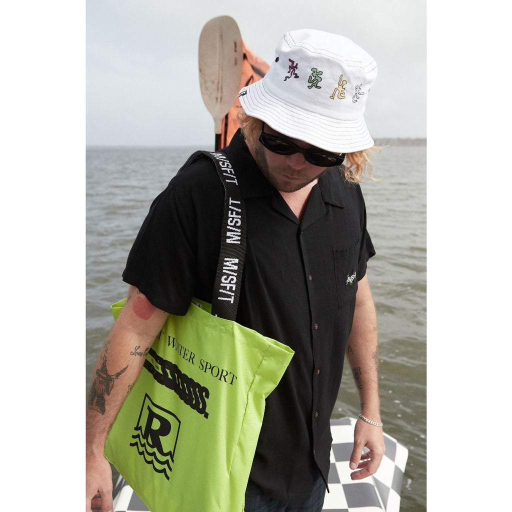 ADULT WATER SPORTS TOTE
