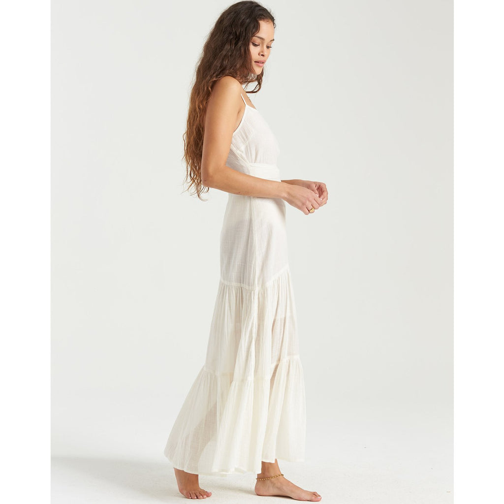 Billabong island spirit dress