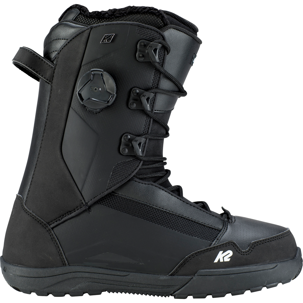 DARKO SNOWBOARD BOOT