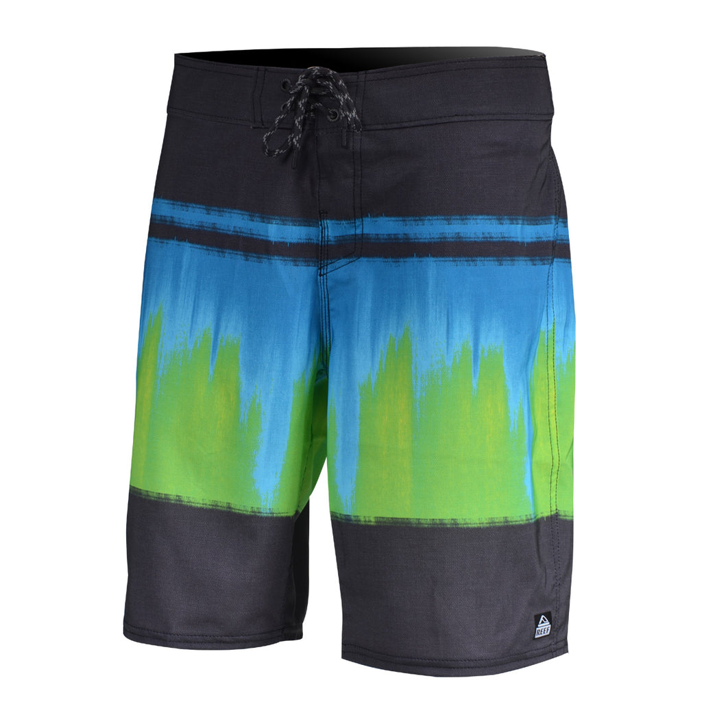 CHANNEL BOARDSHORTS