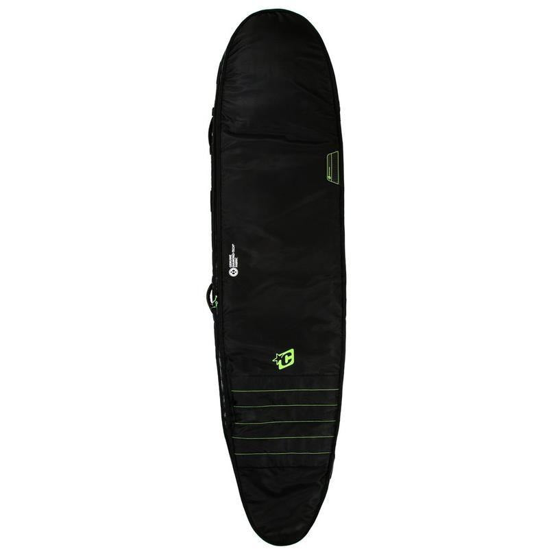Longboard Double Board Bag