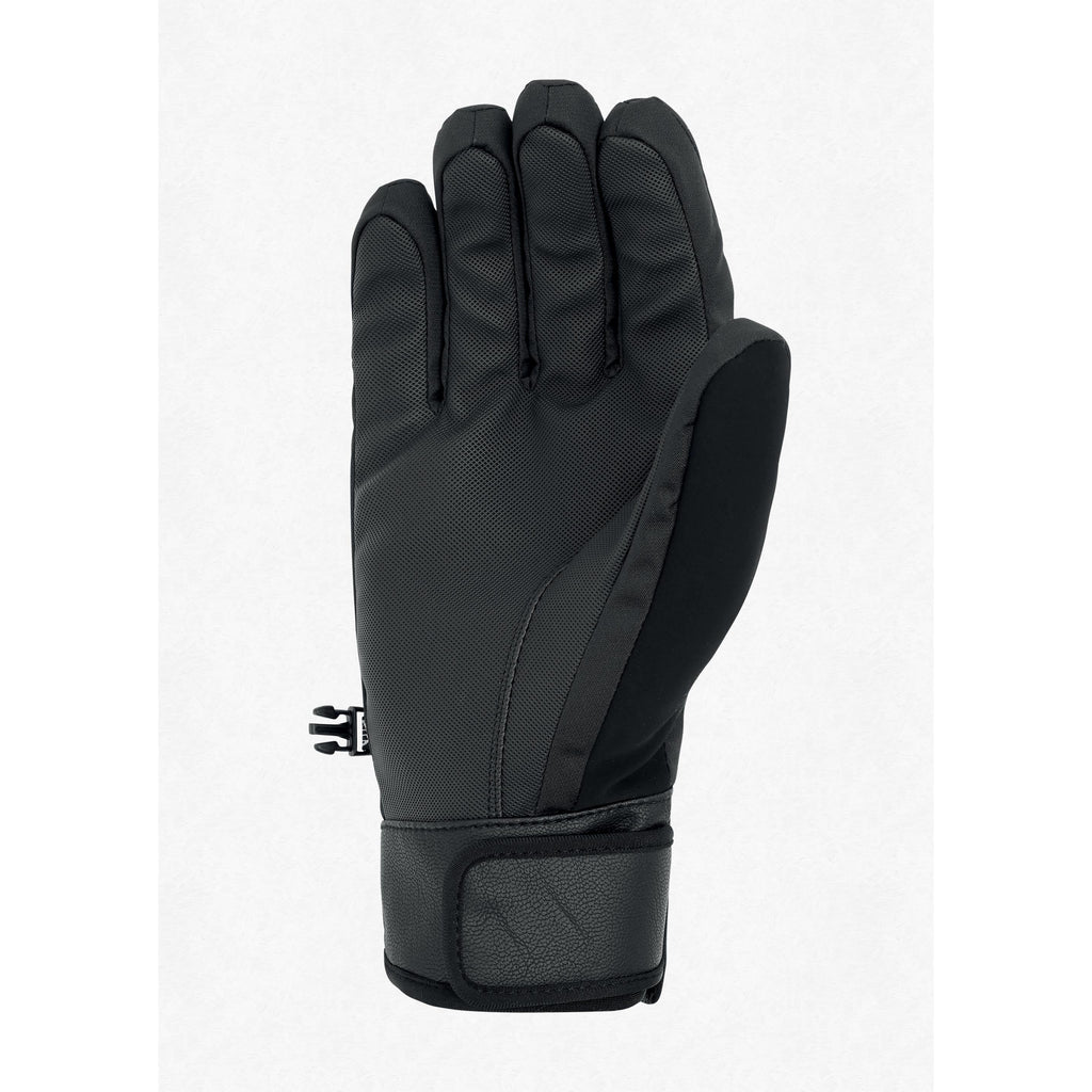 MENS MADISON GLOVE 2020