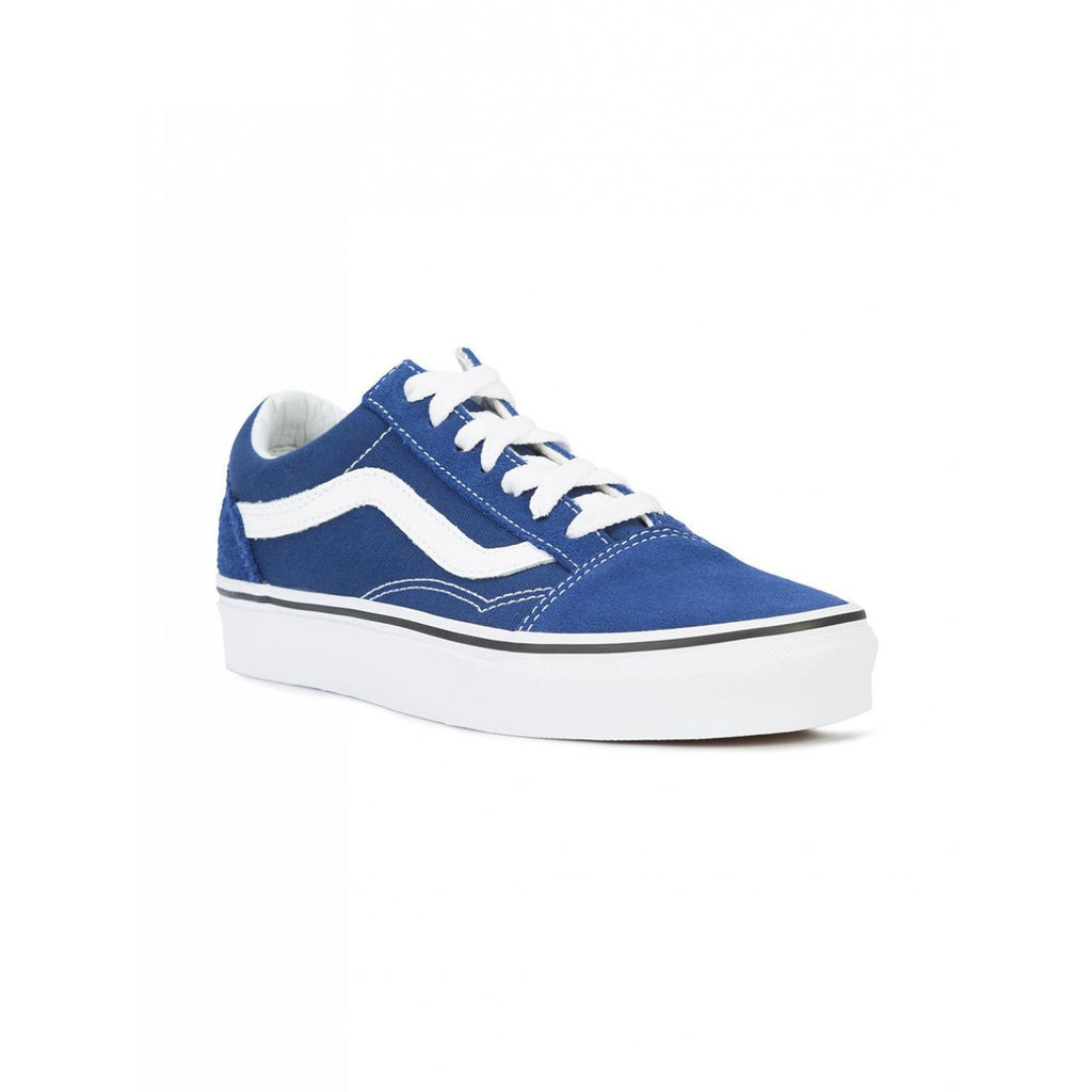 OLD SKOOL SHOE ESTATE BLUE