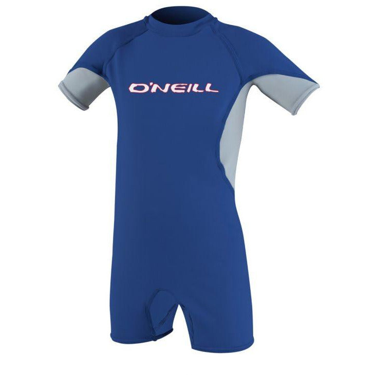 BOYS TODDLER OZONE UV SPRING