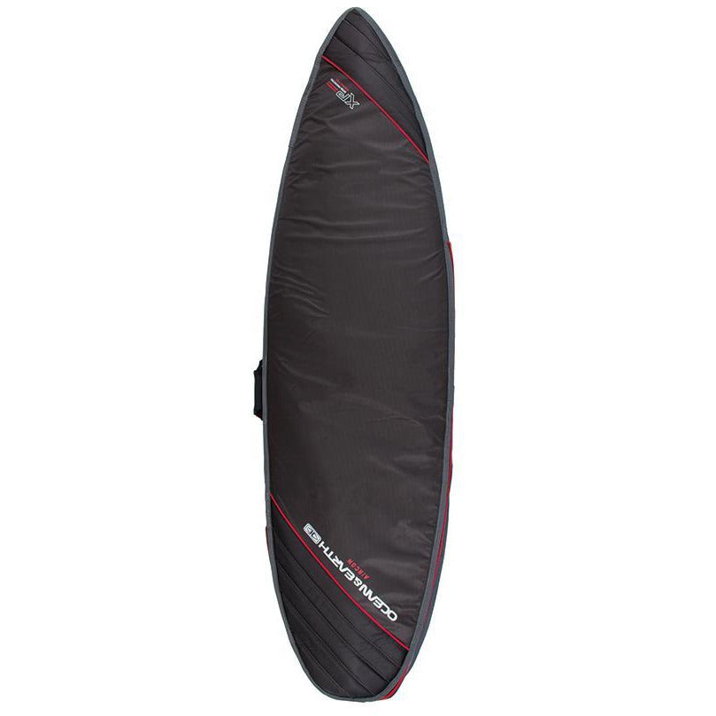 AIRCON SHORTBOARD BOARD BAG '18