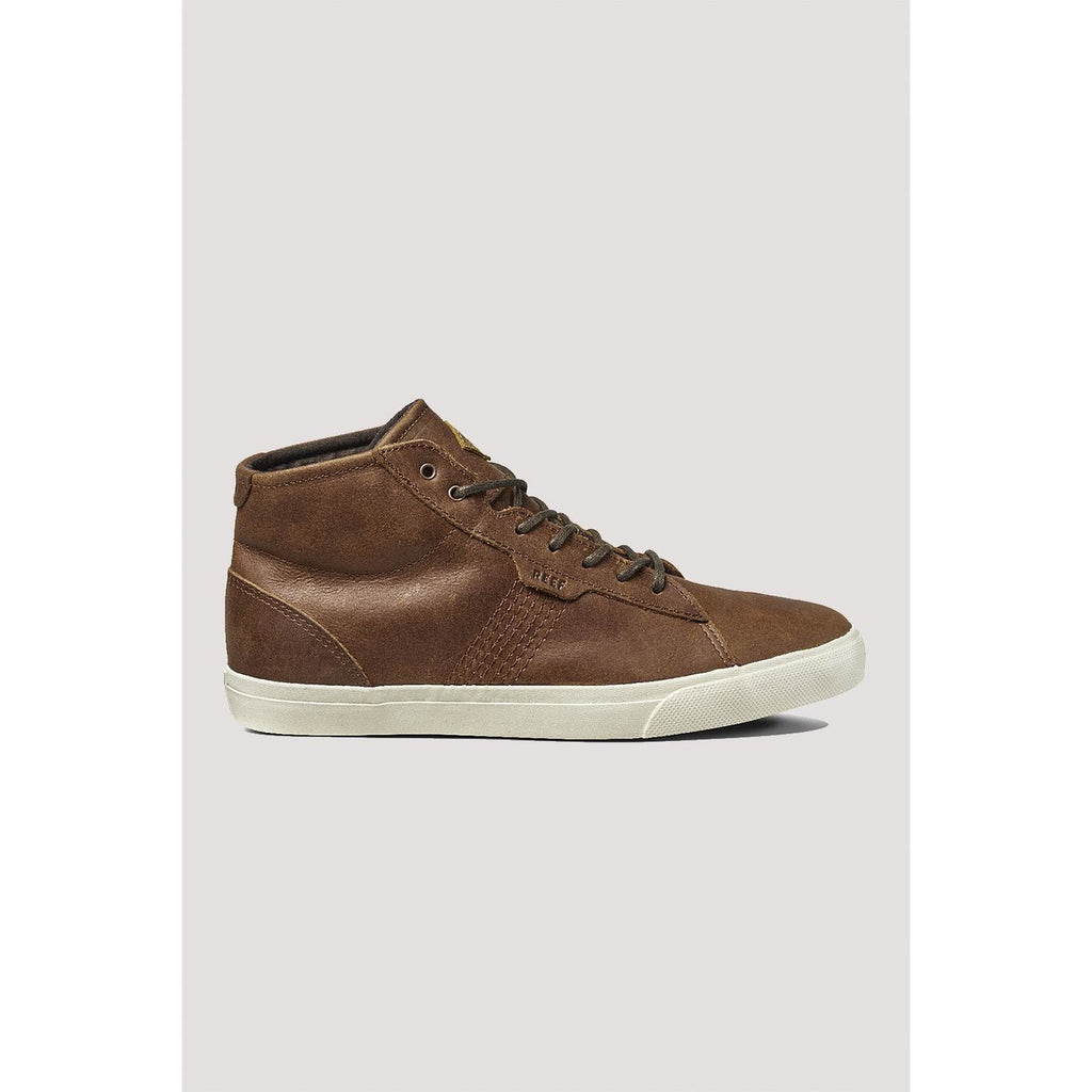 RIDGE MID LUX MENS SHOE