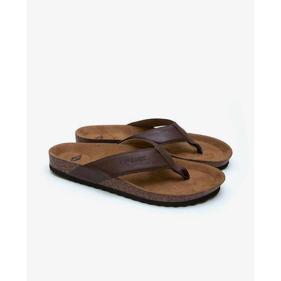 RIP CURL FOUNDATION JANDALS