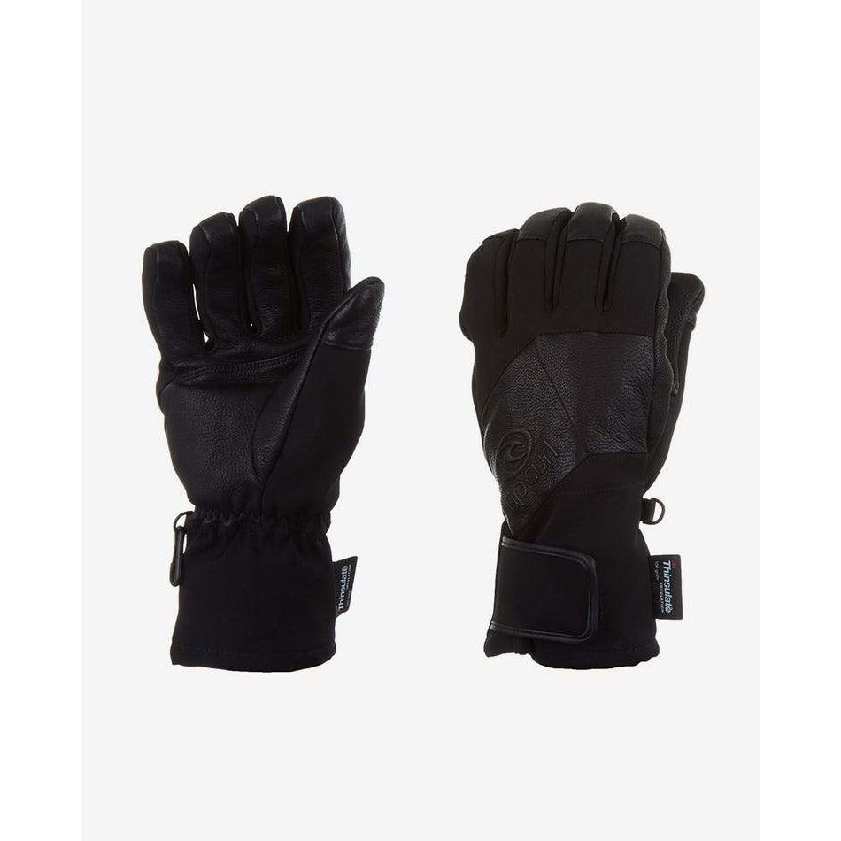 WOMEN'S PREMIUM GLOVES
