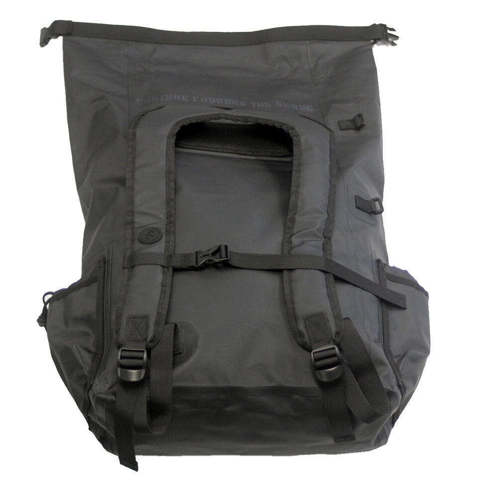 DRY BAG 30 LITRE + CHANGE MAT
