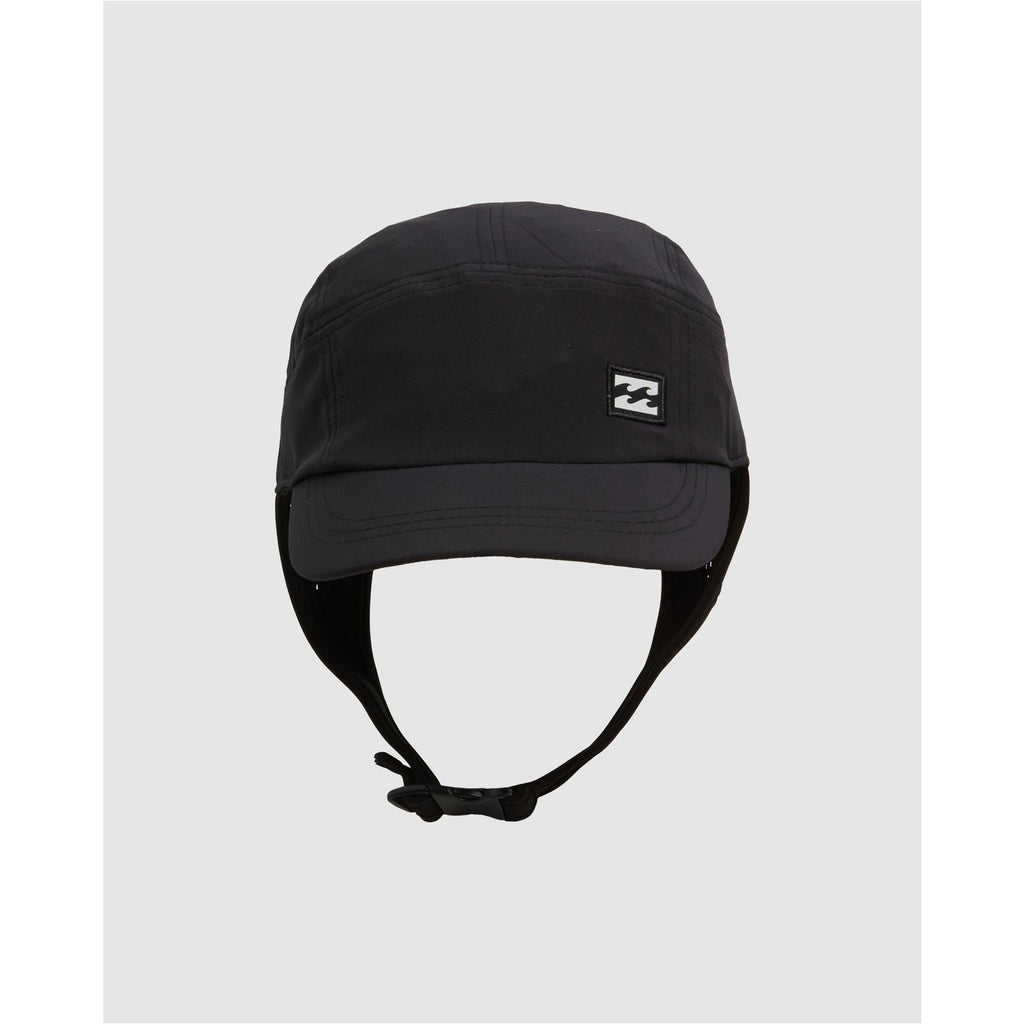 billabong SURF CAP spf 50