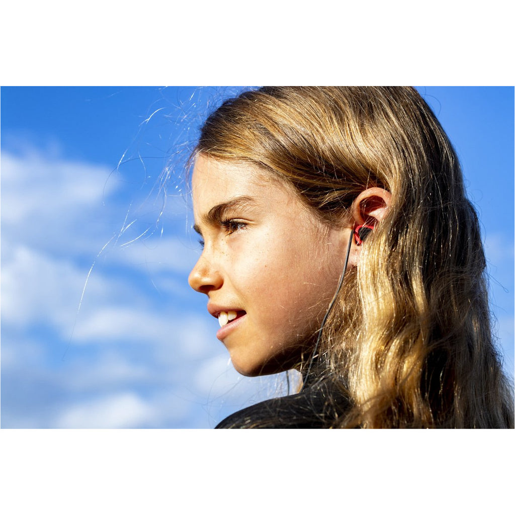 surf ears 2.0 junior