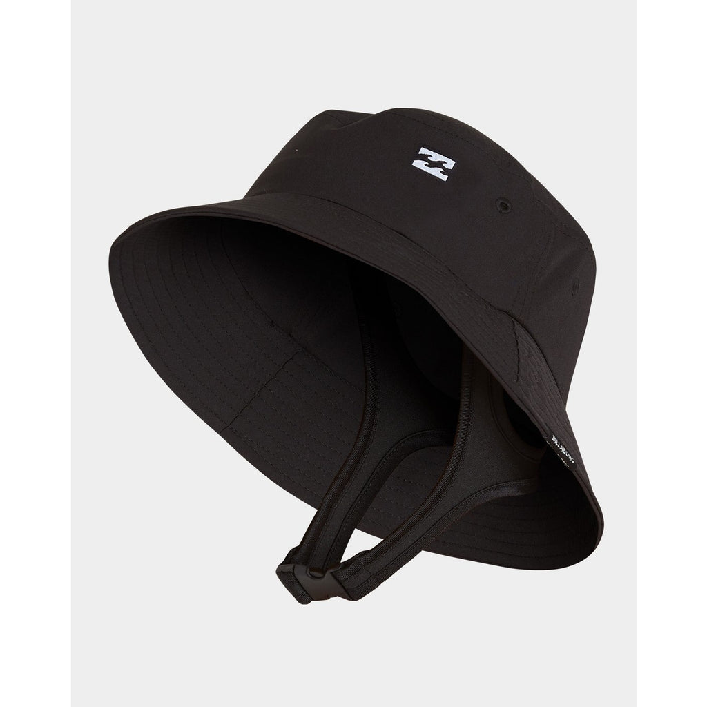SURF BUCKET HAT - BILLABONG