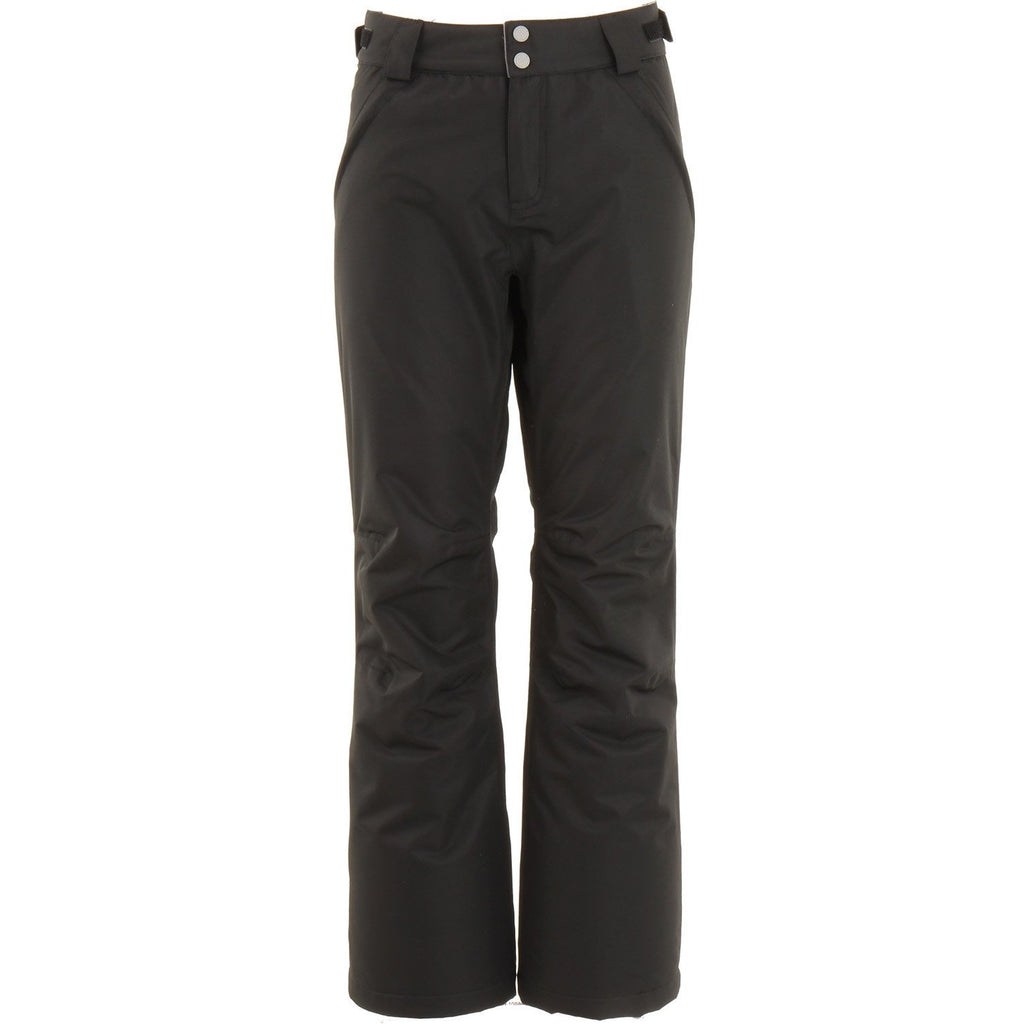 SURFANIC FLIGHT PANTS
