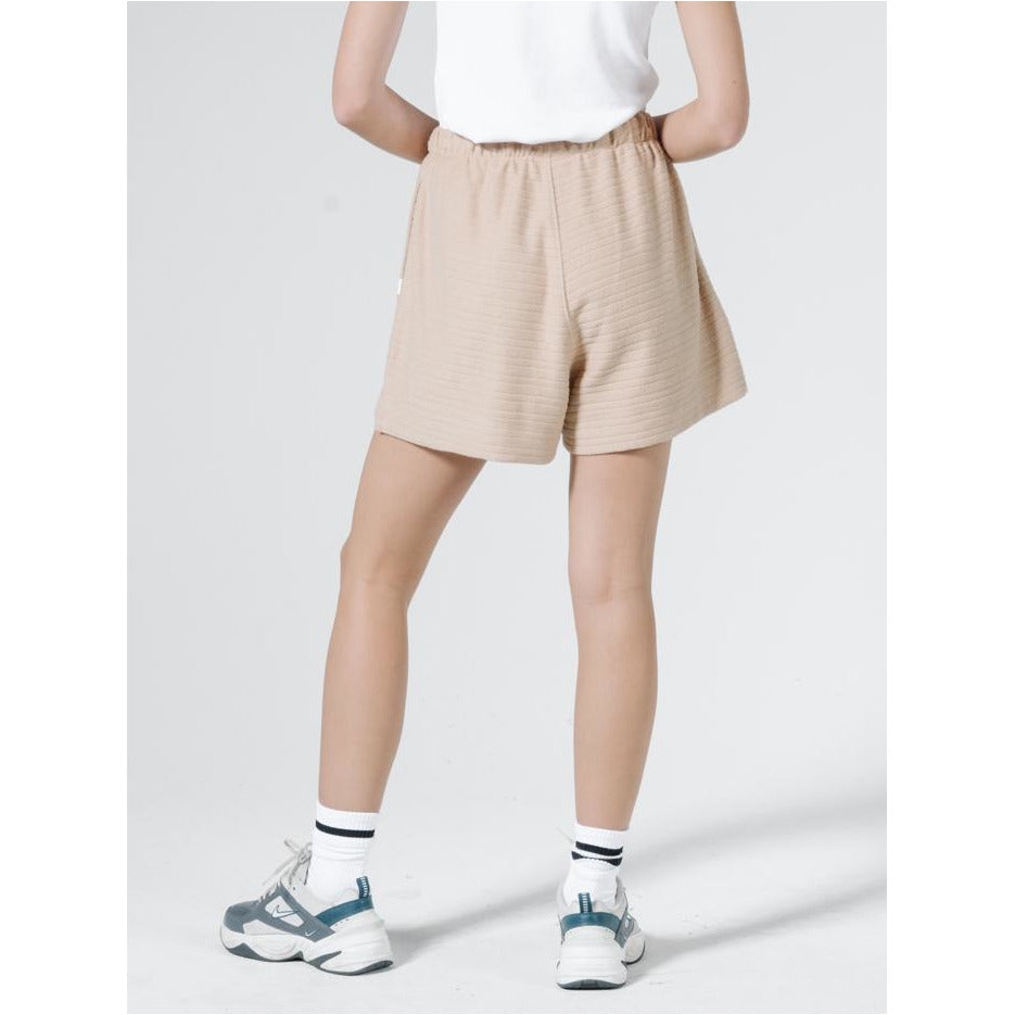 thrills co TERRY FIELD SHORT