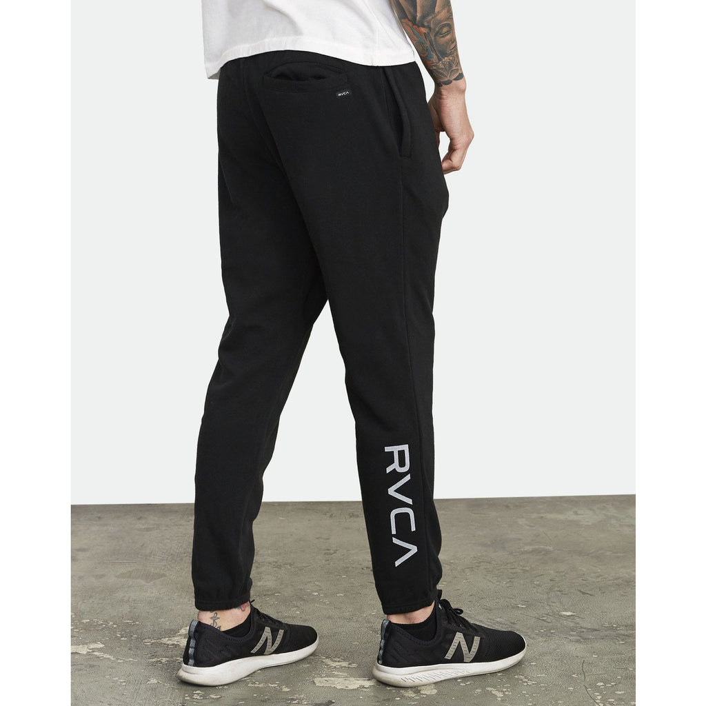 SWIFT SWEAT PANTS