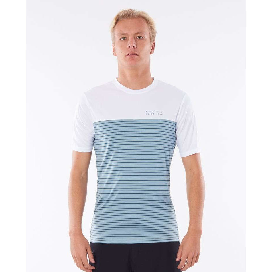 CONSTRUCTOR SHORT SLEEVE SURFLITE