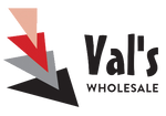 Val's Wholesale