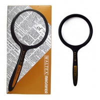 Magnifying Glass 50mm Waltex 12/288