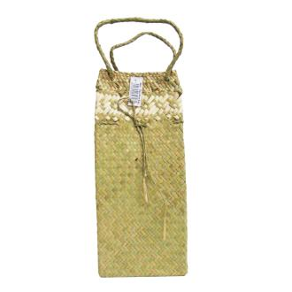 Kete Wine Bag (Pack of 10)