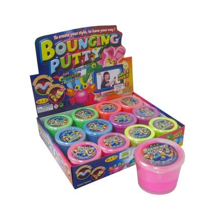 Putty Bouncing 28g - Box of 12