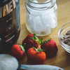 Legion Whey Chocolate Strawberry Smoothie