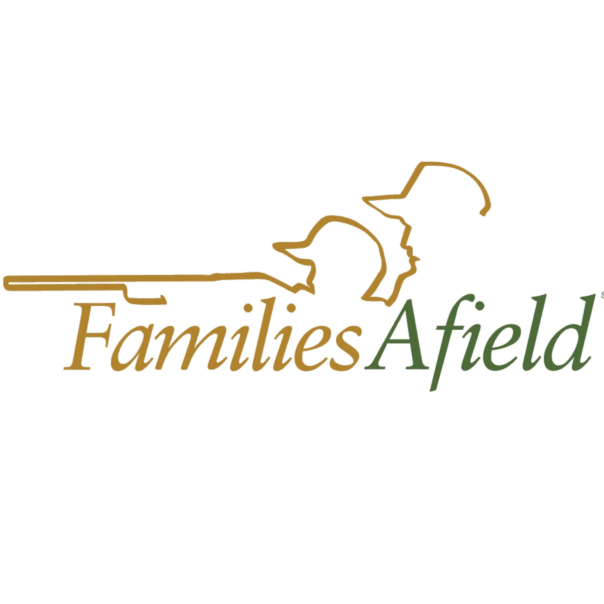 Programs: Families Afield