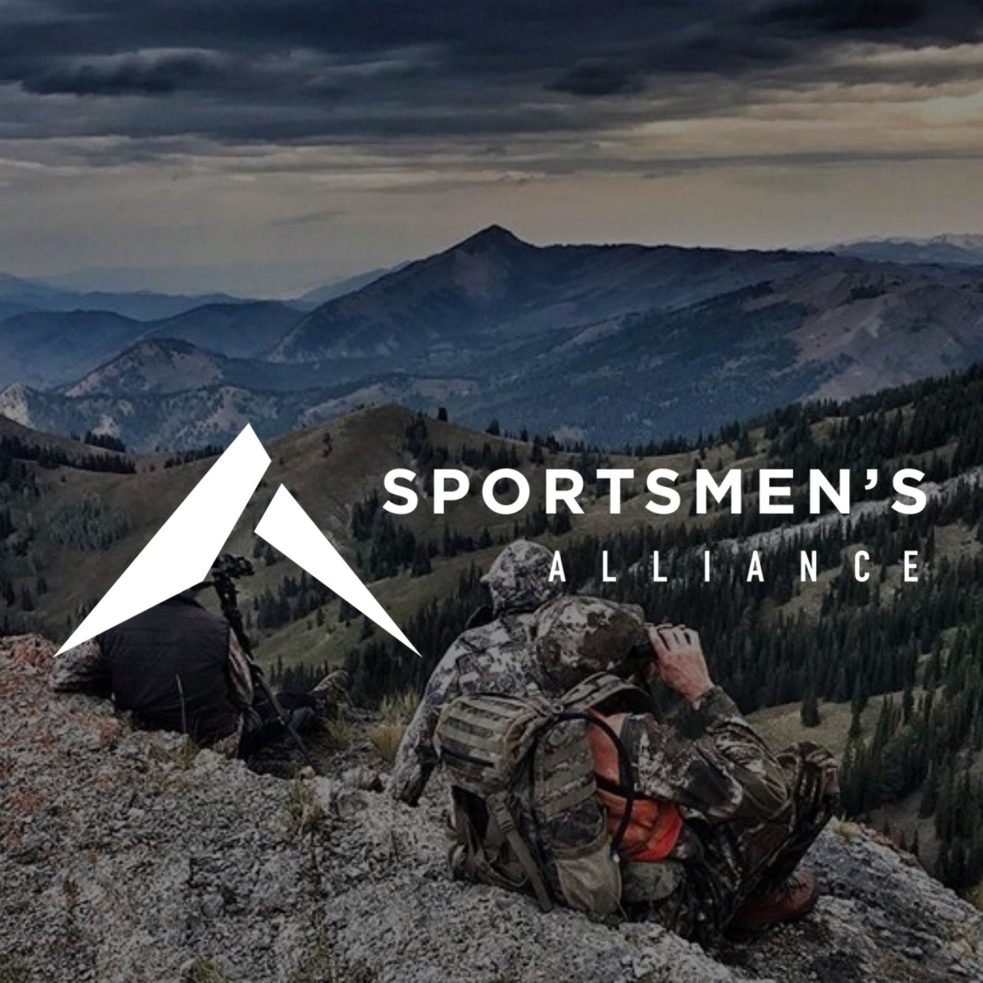 Sportsmen's Alliance Events