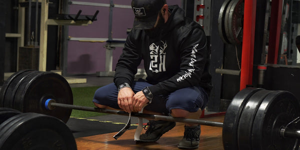 hoodie, workout apparel, built4thehunt sweatshirt