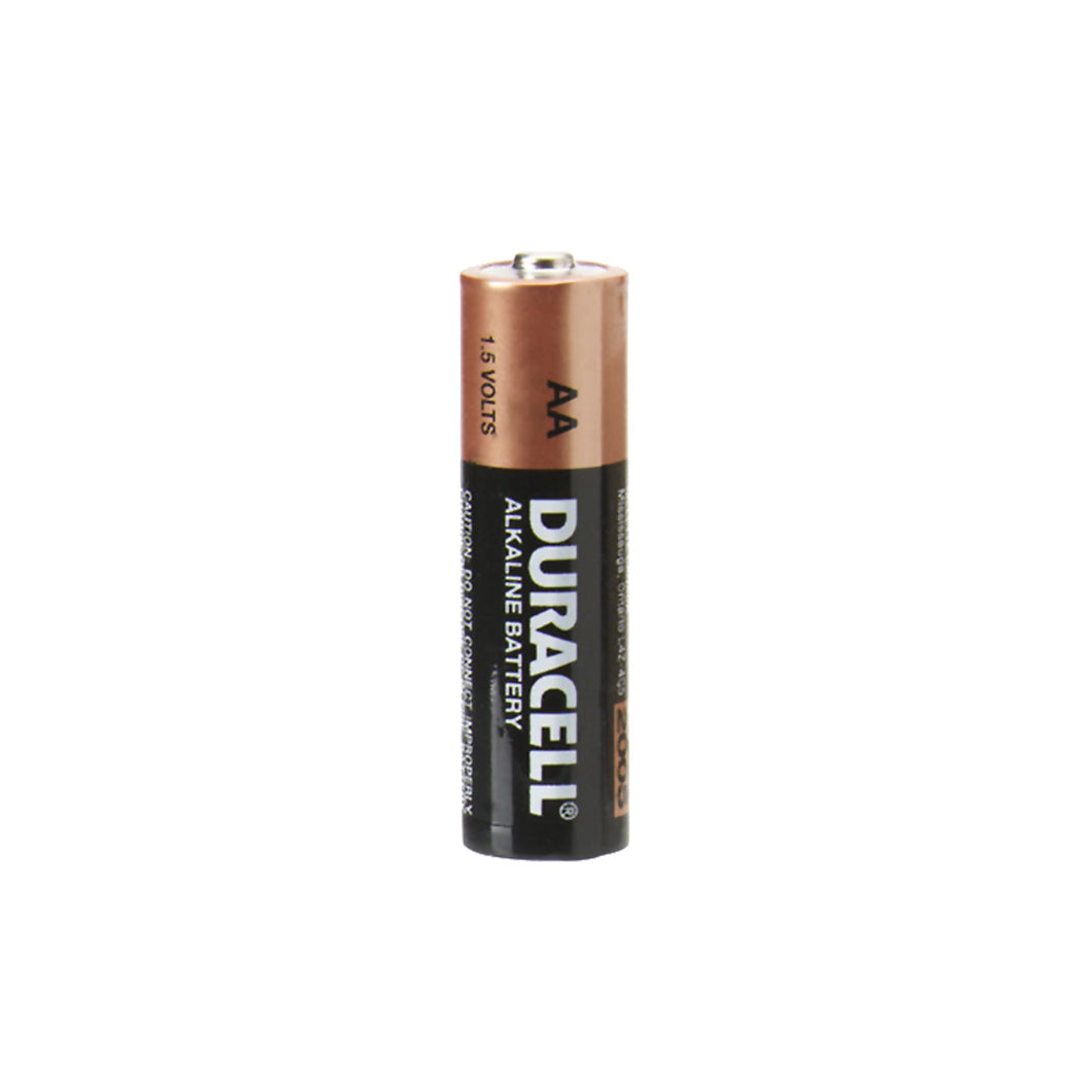 AA BATTERY (ea)