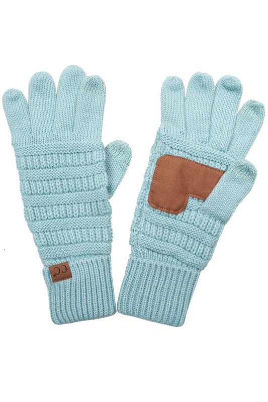 Best Selling Gloves