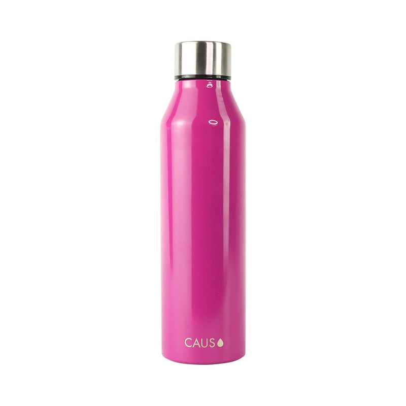 Caus Stainless Bottle