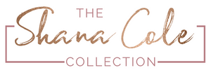 The Shana Cole Collection