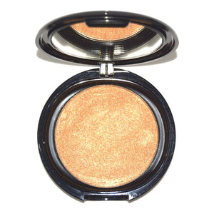 AMBER GLOW HIGHLIGHTER