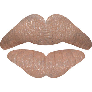 LUXURY CREAM MATTE LIPSTICK
