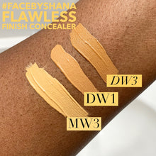 Load image into Gallery viewer, FLAWLESS FINISH CONCEALER
