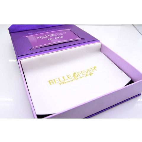 Belle Fever Luxury Gift Box Belle Fever 4