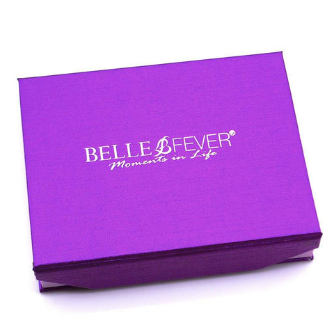 Belle Fever Luxury Gift Box Belle Fever 2