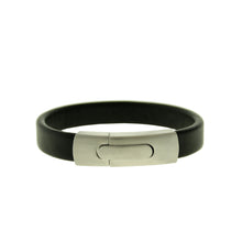 Load image into Gallery viewer, BRACELET JJ-04