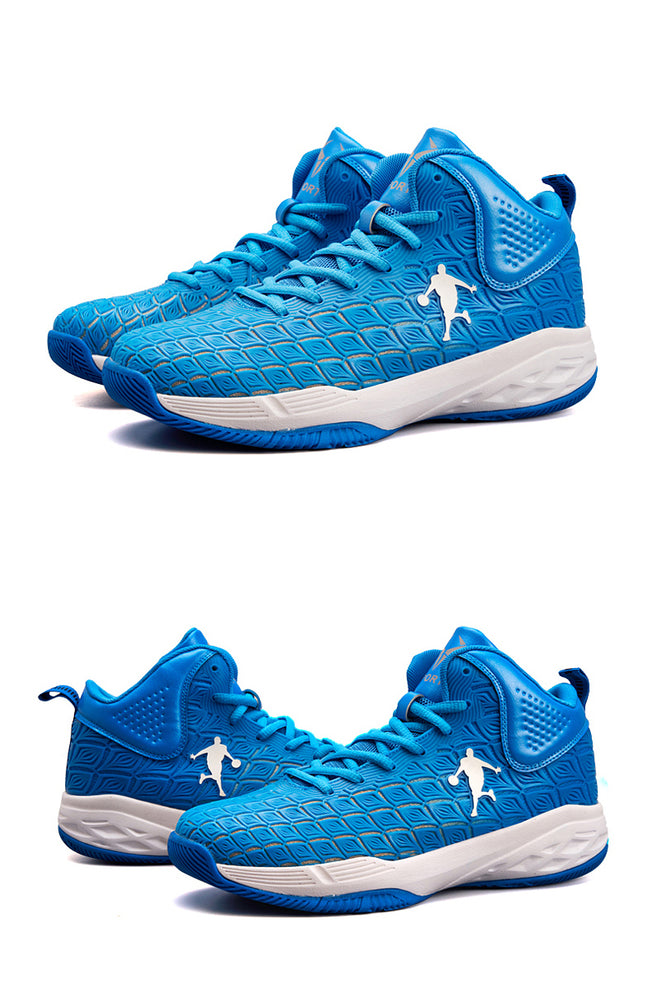 If you like Mike This Jordan Retro shoe for you. - cybershoestore.com