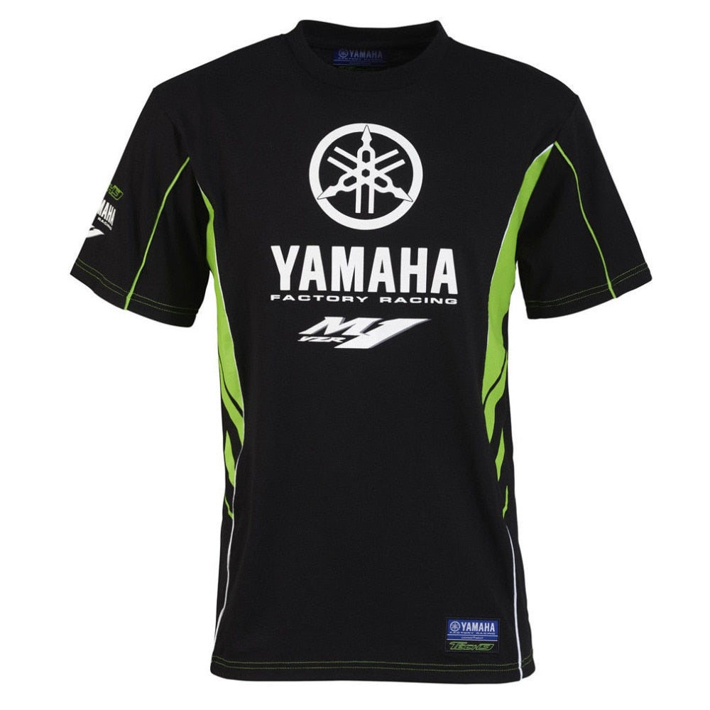 New Moto GP Team Off-road  Racing Jersey