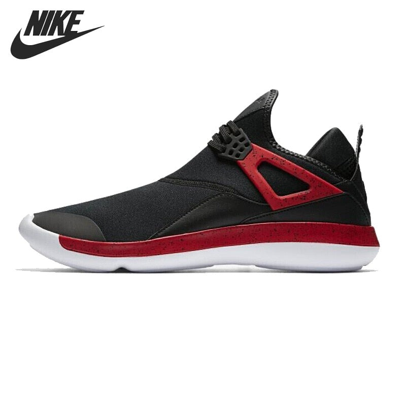 Original New Arrival  NIKE FLY Men's Basketball Shoes Sneakers - cybershoestore.com