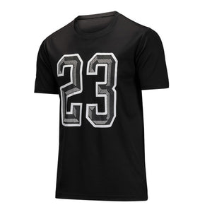 Men Basketball Jerseys - cybershoestore.com