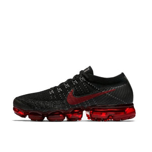 Nike Air VaporMax Flyknit Men's Running Shoes Sport Outdoor Sneakers Designer Athletic Good Quality 2018 New Arrival - cybershoestore.com