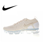 Original Authentic Nike Air VaporMax Flyknit 2.0 Women's Running Shoes Sport Outdoor Breathable Sneakers