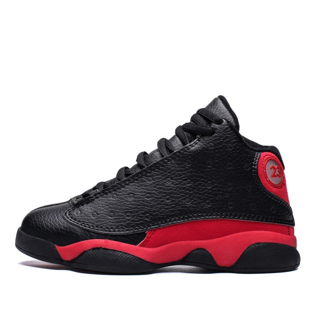 shoes damping slip Breathable  women jordan basketball shoes - cybershoestore.com