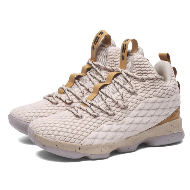 Outdoor Men Sneakers - cybershoestore.com