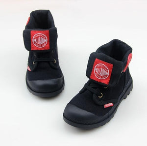 New Sneakers For Kids - cybershoestore.com