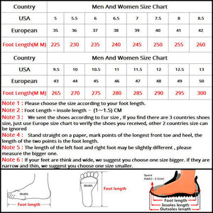 Outdoor Comfortable Training Sports Shoes Sneakers For Men Brand High Quality Light Unisex Lovers Couple Trend Running shoe - cybershoestore.com