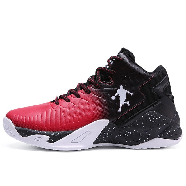 If you like Mike This Jordan shoe for you. - cybershoestore.com